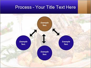 0000083550 PowerPoint Template - Slide 91
