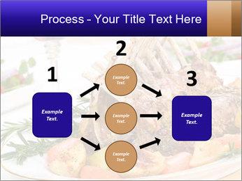 0000083550 PowerPoint Template - Slide 92