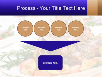 0000083550 PowerPoint Template - Slide 93