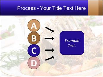 0000083550 PowerPoint Template - Slide 94