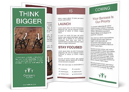 0000083551 Brochure Template