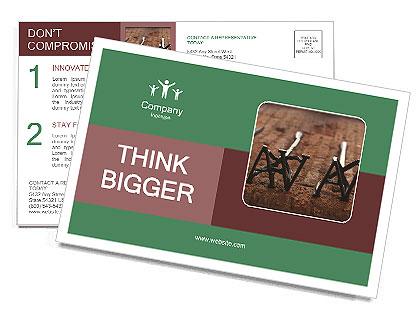 0000083551 Postcard Templates