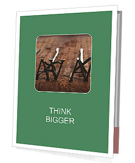 0000083551 Presentation Folder