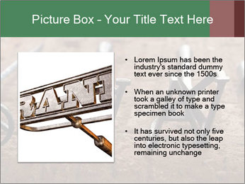 0000083551 PowerPoint Template - Slide 13