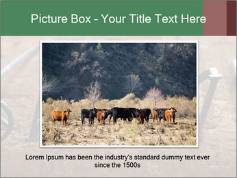 0000083551 PowerPoint Templates - Slide 15