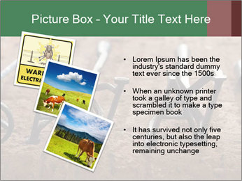 0000083551 PowerPoint Template - Slide 17