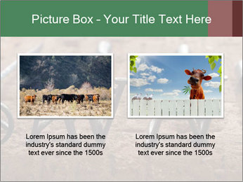 0000083551 PowerPoint Template - Slide 18