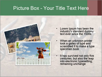 0000083551 PowerPoint Templates - Slide 20