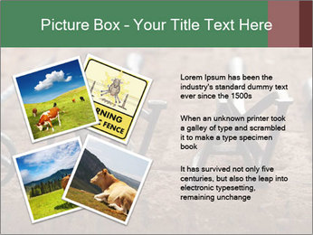 0000083551 PowerPoint Template - Slide 23