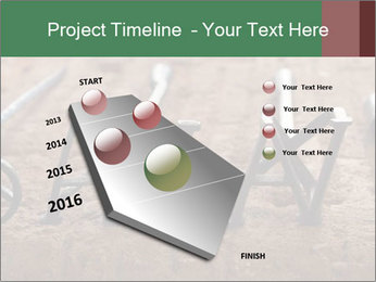 0000083551 PowerPoint Template - Slide 26