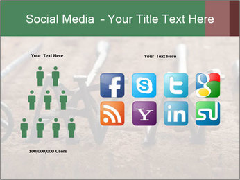 0000083551 PowerPoint Template - Slide 5