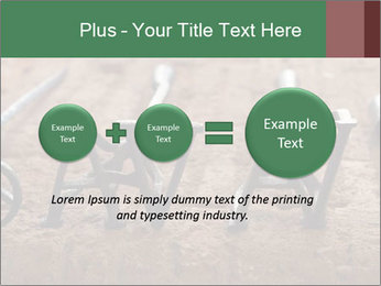 0000083551 PowerPoint Template - Slide 75