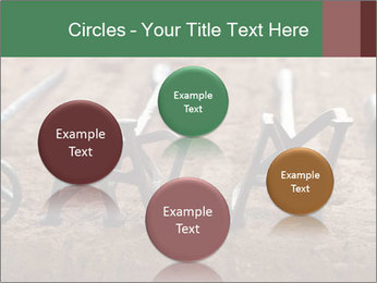 0000083551 PowerPoint Templates - Slide 77