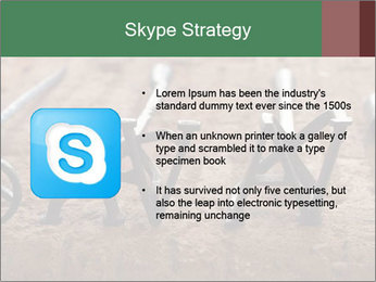 0000083551 PowerPoint Template - Slide 8