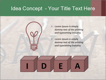 0000083551 PowerPoint Template - Slide 80