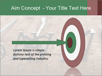0000083551 PowerPoint Template - Slide 83
