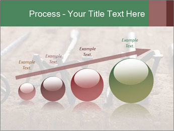 0000083551 PowerPoint Templates - Slide 87
