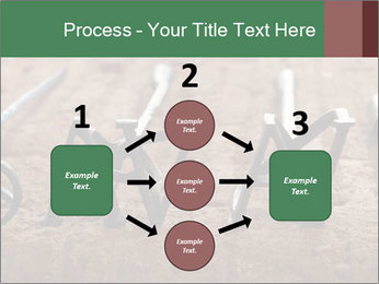 0000083551 PowerPoint Templates - Slide 92