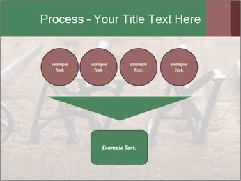 0000083551 PowerPoint Templates - Slide 93