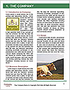 0000083551 Word Template - Page 3