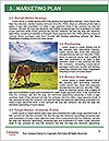 0000083551 Word Templates - Page 8