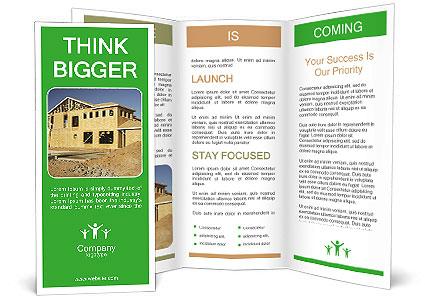 0000083552 Brochure Template