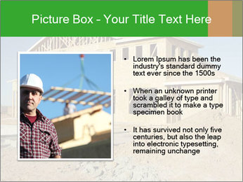 0000083552 PowerPoint Template - Slide 13