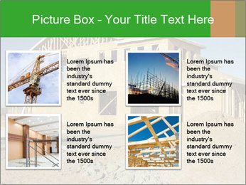 0000083552 PowerPoint Template - Slide 14