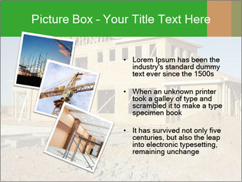 0000083552 PowerPoint Template - Slide 17
