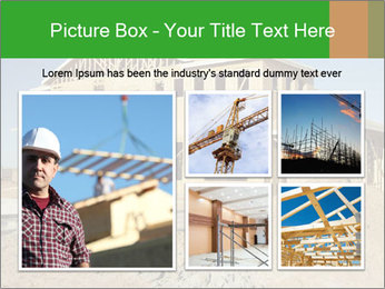 0000083552 PowerPoint Template - Slide 19