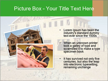 0000083552 PowerPoint Template - Slide 20