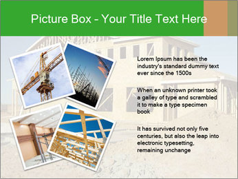 0000083552 PowerPoint Template - Slide 23