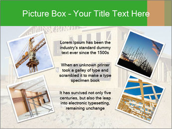 0000083552 PowerPoint Template - Slide 24