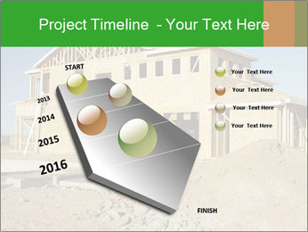 0000083552 PowerPoint Template - Slide 26