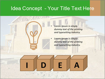 0000083552 PowerPoint Template - Slide 80