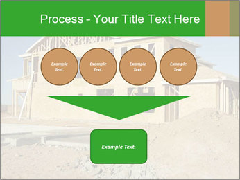 0000083552 PowerPoint Template - Slide 93