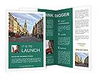 0000083553 Brochure Template