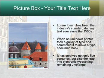 0000083553 PowerPoint Template - Slide 13
