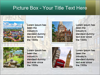 0000083553 PowerPoint Template - Slide 14