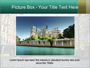 0000083553 PowerPoint Template - Slide 16