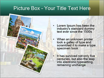 0000083553 PowerPoint Template - Slide 17