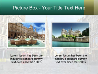 0000083553 PowerPoint Template - Slide 18