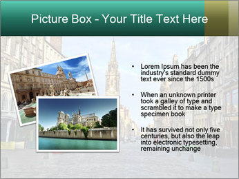 0000083553 PowerPoint Template - Slide 20