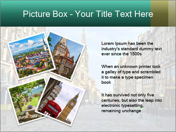 0000083553 PowerPoint Template - Slide 23