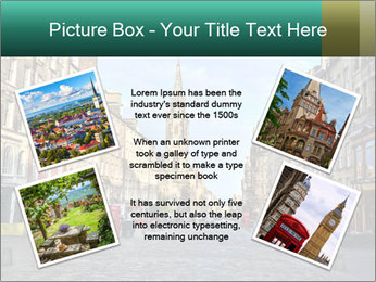 0000083553 PowerPoint Template - Slide 24