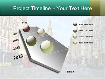 0000083553 PowerPoint Template - Slide 26