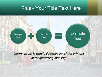 0000083553 PowerPoint Template - Slide 75