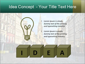 0000083553 PowerPoint Template - Slide 80