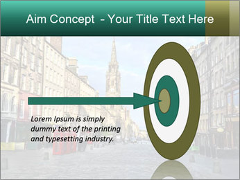 0000083553 PowerPoint Template - Slide 83
