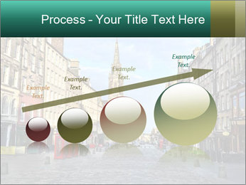 0000083553 PowerPoint Template - Slide 87